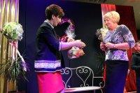 Romantycznie podczas Walentynek wMorawicy