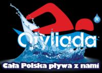 IV Ogólnopolski Nocny Maraton Pływacki już wnajbliższą sobotę w˝Koralu˝!