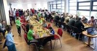 VIII GRAND PRIX Gór Świętokrzyskich wszachach za nami