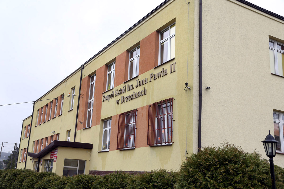morawica.pl