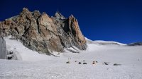 Morawicka grupa zdobyła Mont Blanc!