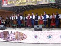 Zespół Pieśni iTańca ´Morawica´