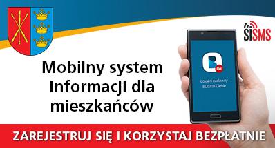 Obraz na stronie baner_morawica_kopia.jpg
