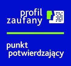 - profil-zaufany-punkt_201602121153-500x500-s.jpg