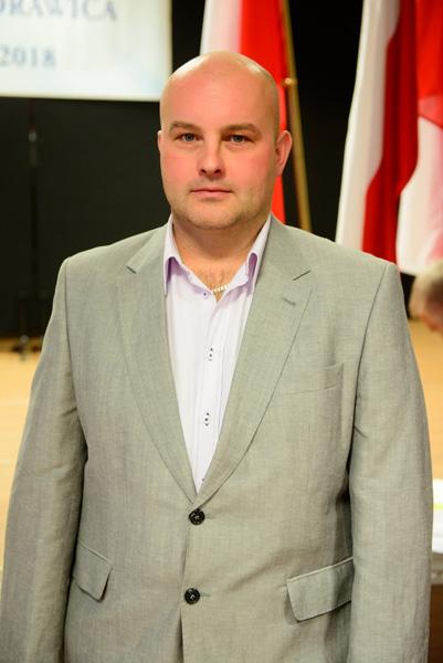 Wojda Łukasz