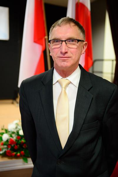 Wojtyś Janusz
