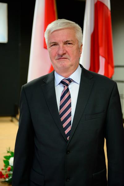 Wróblewski Jan