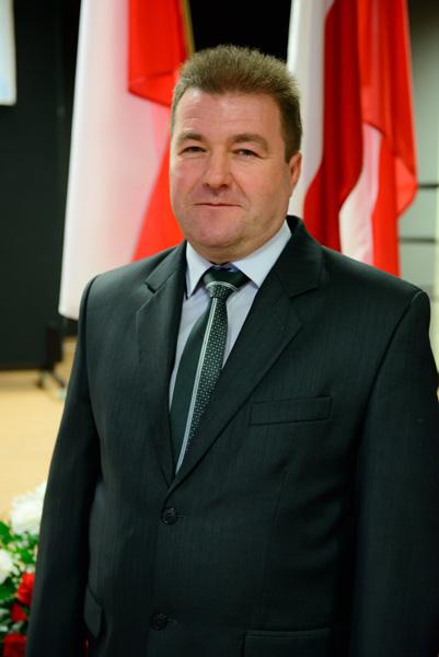Frankowicz Wiesław
