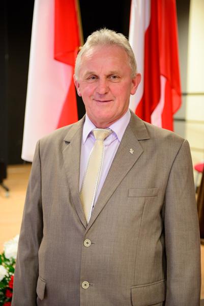 Kuc Tadeusz