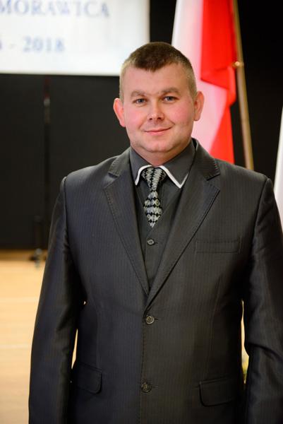 Pajaczkowski Paweł