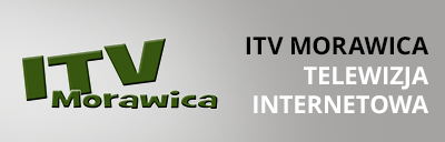 ITV Morawica Telewizja Internetowa