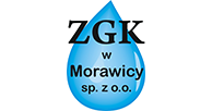 ZGK w Morawicy sp. z o.o.