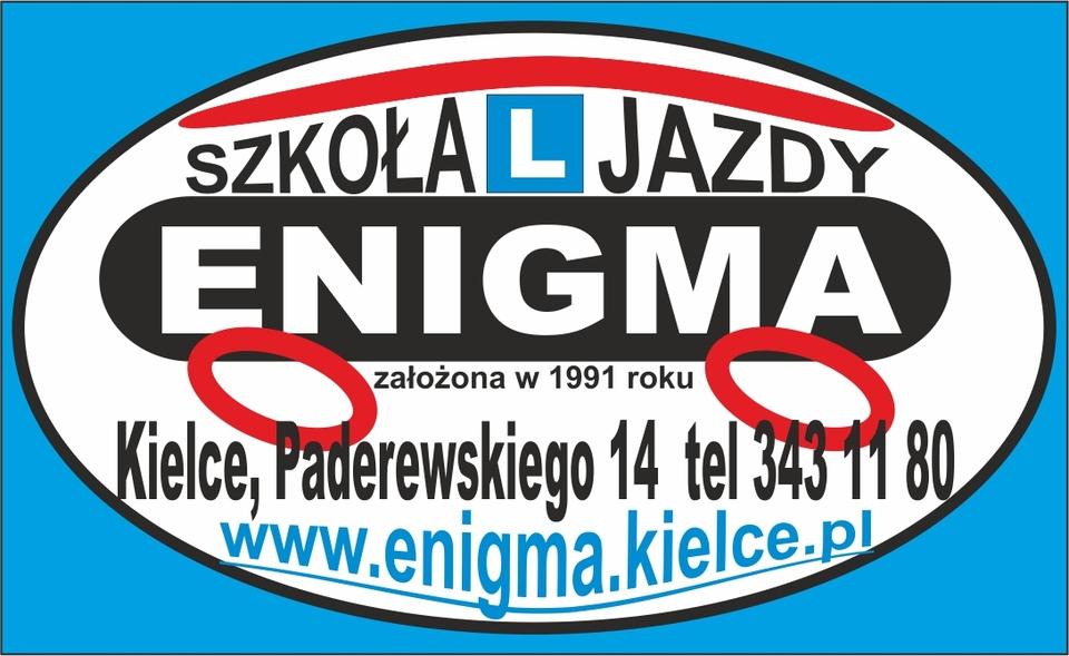 - logo_enigma.jpg