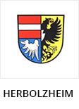 Herbolheim