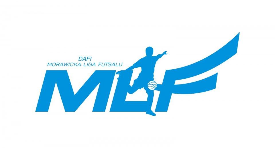 - logo_dafi_morawicka_liga_futsalu.jpg